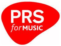 prs-logo-200-80